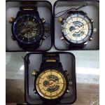 Часы Weide MR30M оптом
