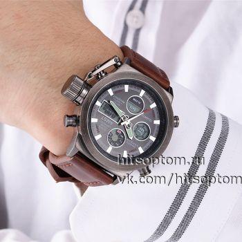 Часы военные AMST оптом