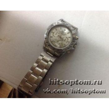 Часы Rolex Daytona кварц оптом