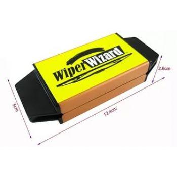 Восстановитель щеток стеклоочистителя автомобиля Wiper Wizard оптом