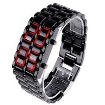 Часы Iron Samurai (Самурай) оптом