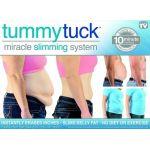 Утягивающий пояс Tummy Tuck оптом