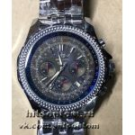Часы Breitling 2 оптом