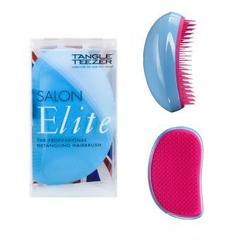 Расчёска Tangle Teezer Salon Elite  оптом