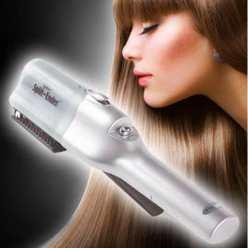 Расческа Split-Ender от секущихся волос оптом