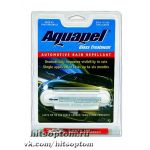 Aquapel (аквапель) антидождь оптом