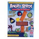 Настольная игра ANGRY BIRDS оптом