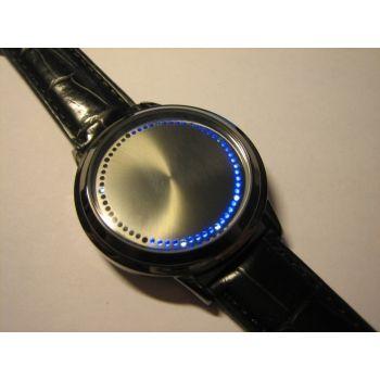 Сенсорные часы «Mirus» оптом