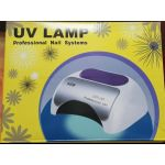 Лампа UV Lamp CCFL-LED 48 W оптом