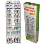 Стойка для обуви AMAZING SHOE RACK оптом