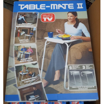 Складной столик Table Mate оптом