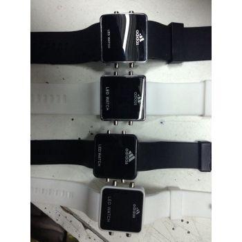 Часы Adidas оптом