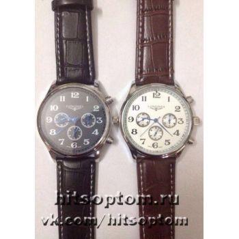 Часы Longines (копия) оптом