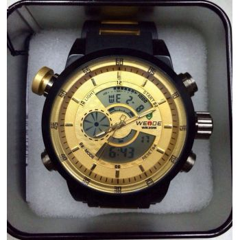 Часы Weide MR30M (копия) оптом