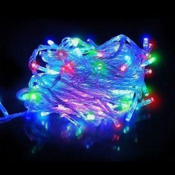 Гирлянда LED 9м оптом