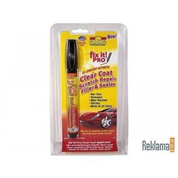 Карандаш для авто от царапин Fix It Pro  оптом