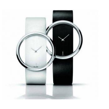 Часы Kelvin Clein Унисекс (копия) оптом