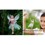 Летающая фея Flitter Fairies оптом