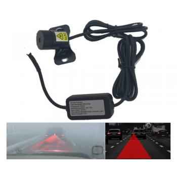 Лазерный автомобильный противотуманный стоп-сигнал оптом