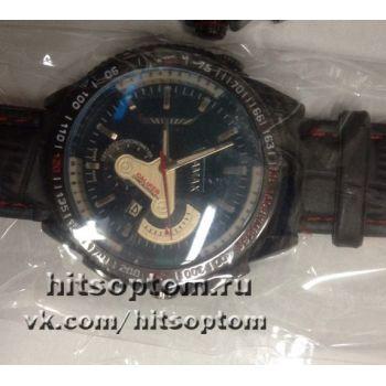 Часы Tag Heuer Carrera Калибр 36 (копия) оптом
