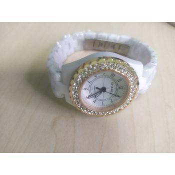 Часы Chanel (копия) оптом