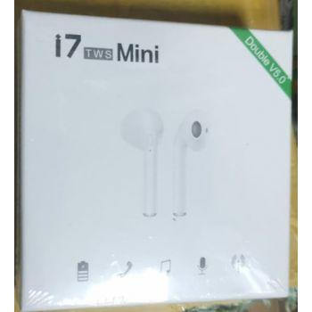 БЕСПРОВОДНЫЕ НАУШНИКИ I7 mini