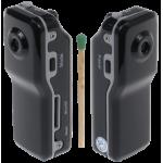 Миниатюрная видеокамера Mini DX Camera оптом