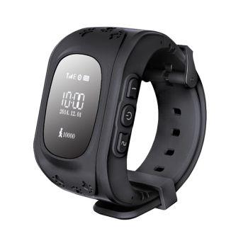 Детские часы Smart Baby Watch Q50 c GPS оптом