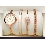 Часы Anne Klein (копия) оптом