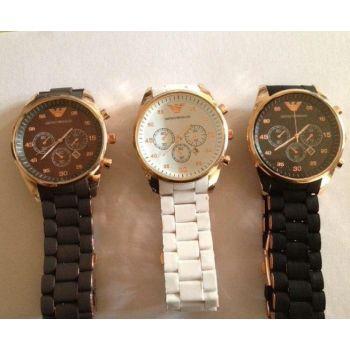 Часы ARMANI (копия) оптом