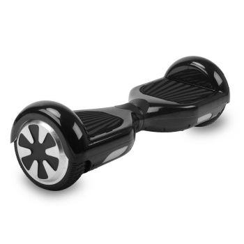 Гироскутер Smart Balance Wheel 6,5 оптом