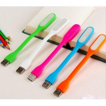 USB Фонарик оптом
