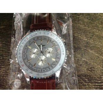 Часы Breitling (копия) оптом