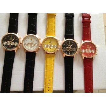 Часы Ferrari (копия) оптом