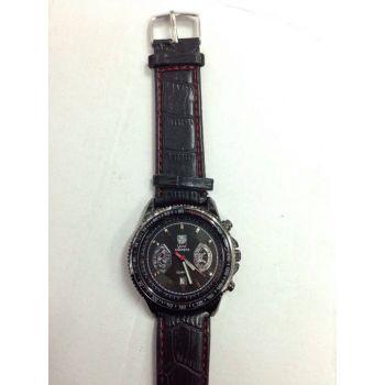 Часы Tagheuer Carrera (копия) оптом