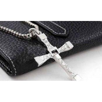 Крест Вин Дизеля оптом