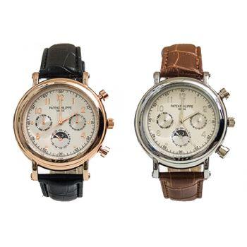 Часы Patek Philippe (копия) оптом