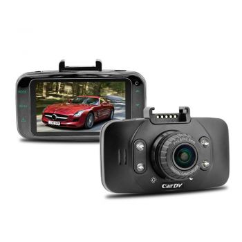 Видеорегистратор Advanced Portable Car Camcorder FullHD 1080p оптом