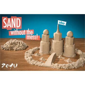 Кинетический песок Amazing Sand оптом