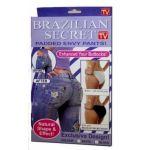 Женские трусы Brazilian Secret (Бразильский Секрет) оптом
