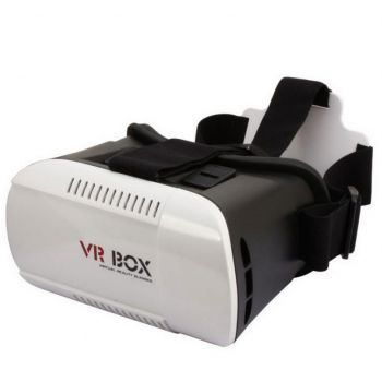 Очки виртуальной реальности VR-Box оптом