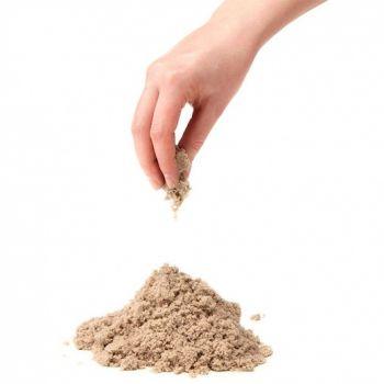 Кинетический живой песок 1кг оптом