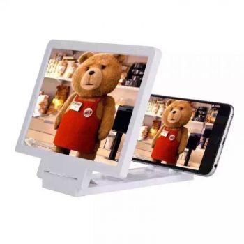 3D экран для мобильного телефона Enlarget Screen оптом