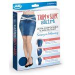 Утягивающая юбка Trim 'N' Slim Skirt оптом
