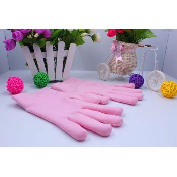 Гелевые перчатки Spa Gel Gloves оптом