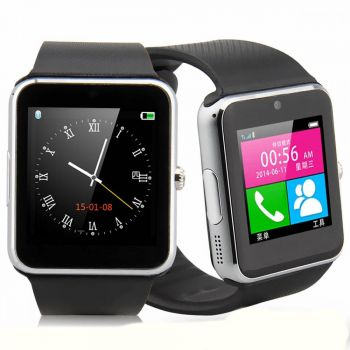 Часы Smart Watch GT 08 оптом