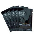 Маска от черных точек на лице Black head 6 гр оптом