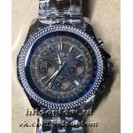 Часы Breitling 2 (копия) оптом