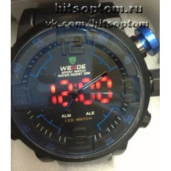 Часы weide sport watch (копия) оптом