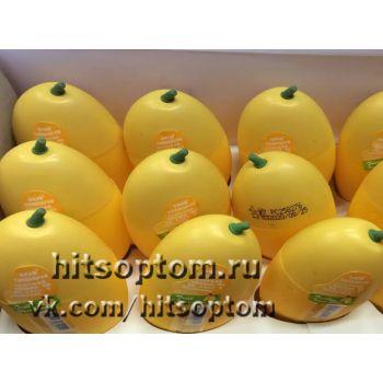Крем для рук в виде фруктов оптом